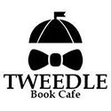 https://tweedlebookcafe.business.site/?fbclid=IwAR10L76wXM3rPayJ9q3kZl-D-V9aIUt936dd8p-tVEU8UaYeH-WiCoPh58c