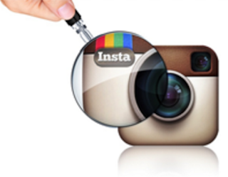 Private Instagram Viewer Online