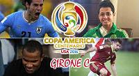 http://www.voti-fanta.com/2016/06/copa-america-centenario-2016-girone-c.html