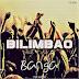 Bilimbao Feat. F Kay - Banga (Prod. ScocoBoy)