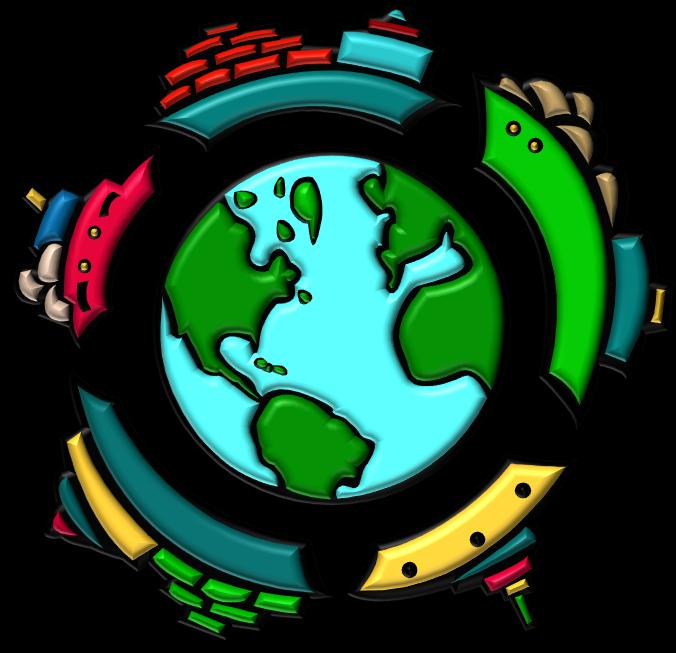 Blogger @ SATRO: Global Trading Comes to Ewell