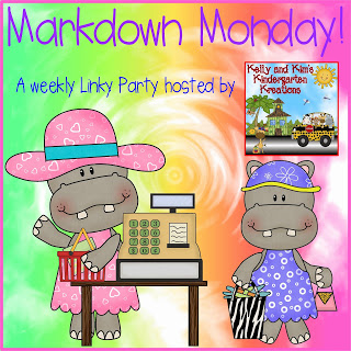 http://kellyandkimskindergarten.blogspot.com/2015/09/markdown-monday-linky-party-september.html