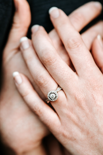 Pointers for Engagement Ring Buyers Getting Into Shape