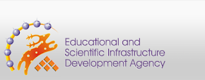 The Educational and Scientific Infrastructure Development Agency