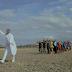 Video | Roma - Zimbabwe (HD) | Watch/Download