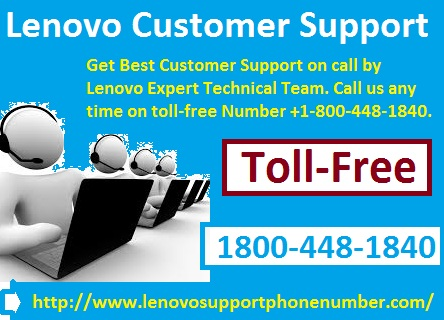 lenovo customer support phone number 1 800 335 9270 help