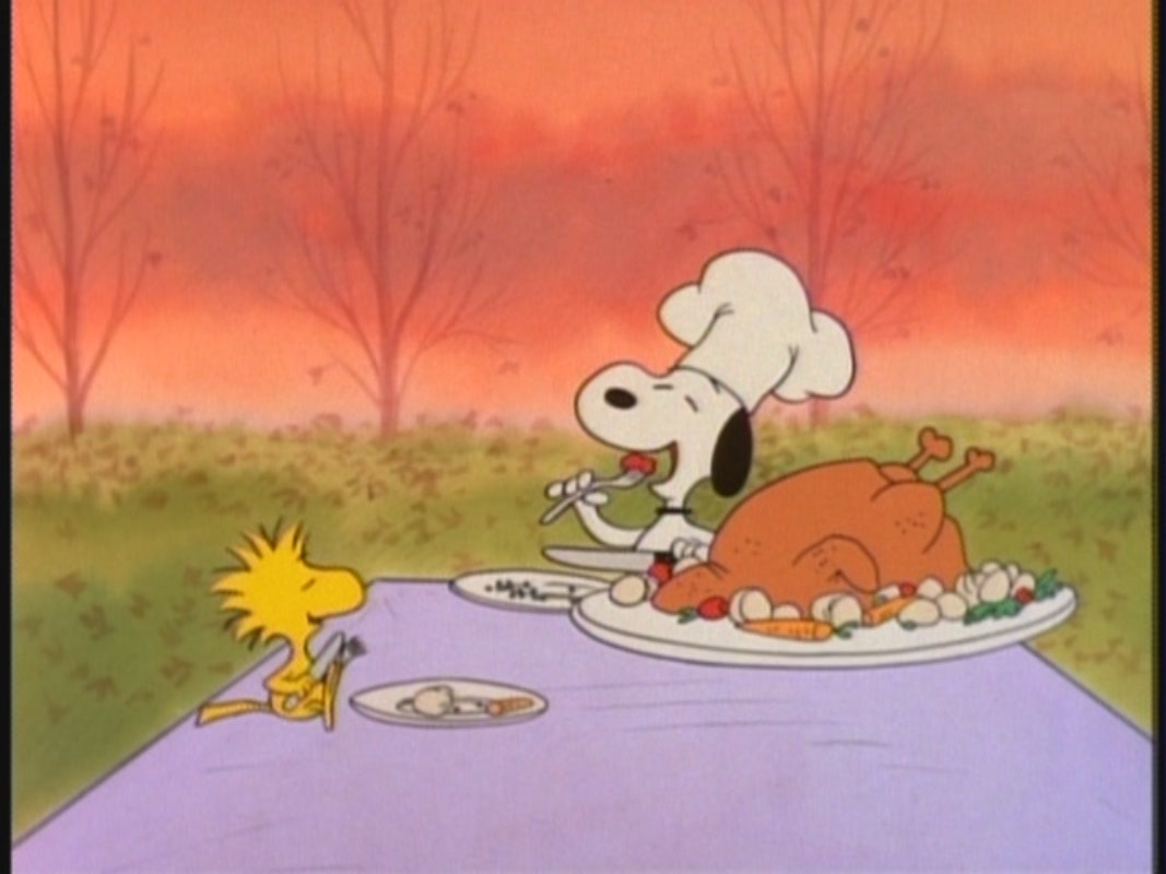 Thanksgiving Wallpapers Thanksgiving Cartoon Wallpapers Disney Cartoon Thanksgiving Backgrounds
