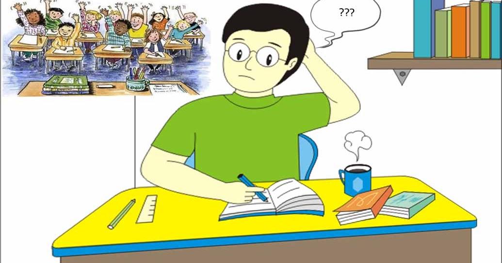 Administrasi Telaah Pembelajaran Di Lengkapi Evaluasi Diri Sekolah Kurikulum 2013 Revisi