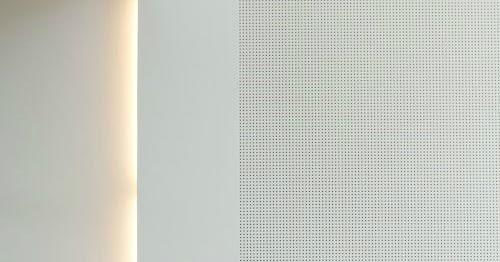 LEUCHTEND GRAU Interior Magazin Celebrating Soft Minimalism: Weiß Ist Keine  Farbe, Sondern Liebe