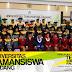 Penerimaan Mahasiswa Baru Universitas Tamansiswa Padang Tahun Akademik 2016-2017