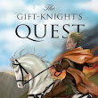 Review: The Gift-Kight Quest