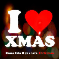 Merry Christmas Happy Christmas Wishes Quotes 1