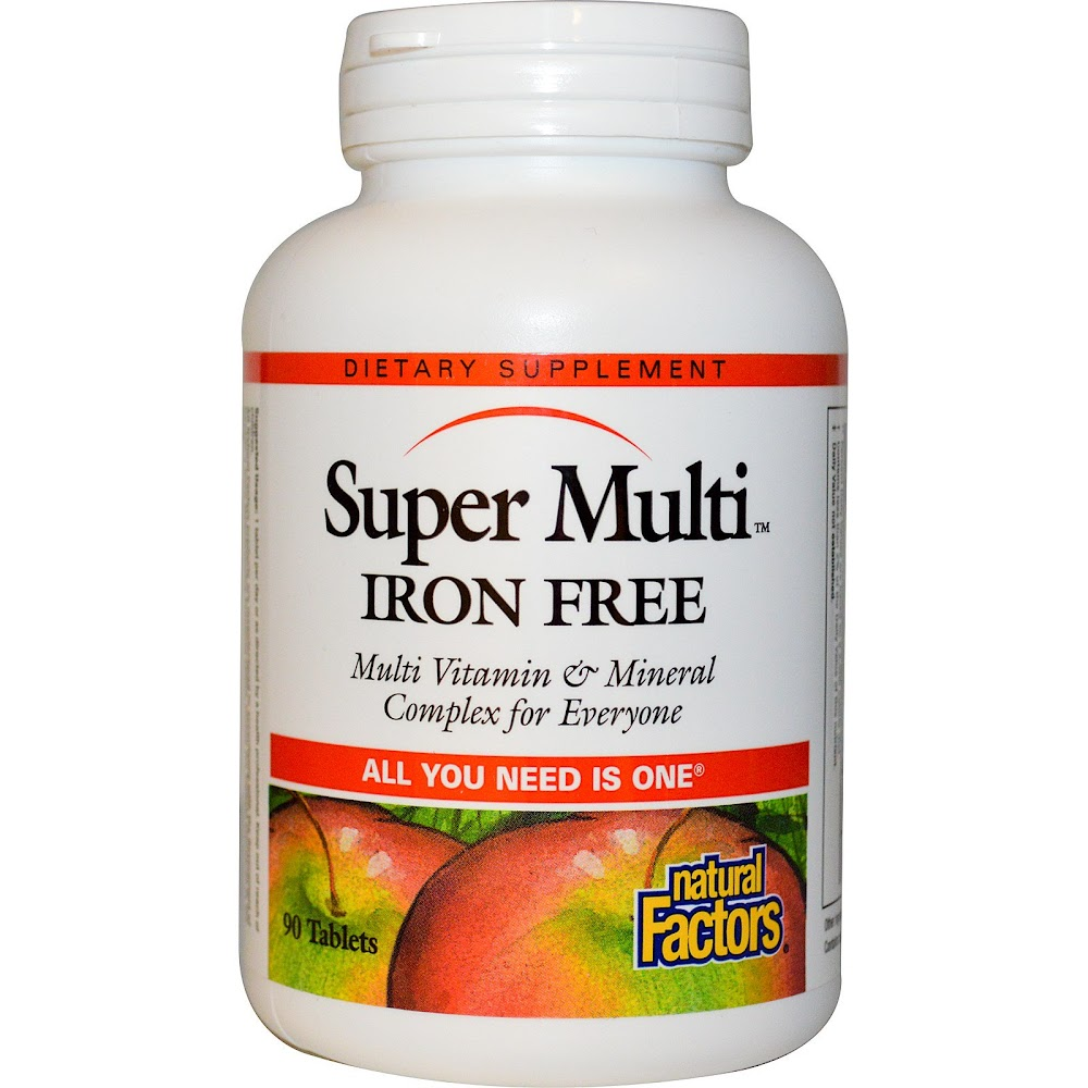 www.iherb.com/pr/Natural-Factors-Super-Multi-Iron-Free-90-Tablets/2691?rcode=wnt909