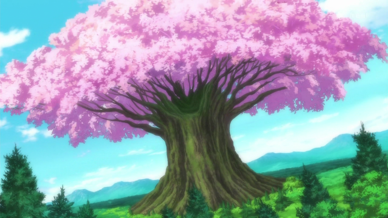 The Seven Deadly Sins - episodio numero 7