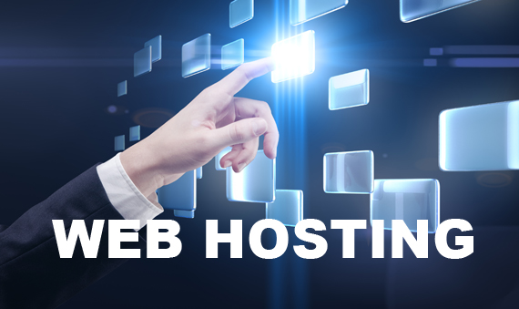 Web Hosting Packages, Web Hosting Type, Web Hosting Guides