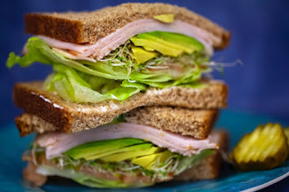 White bread Vs brown bread - bestkitchenreviews.online
