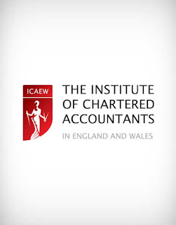 institute of chartered accountants vector logo, institute of chartered accountants vector logo, institute of chartered accountants logo ai, institute of chartered accountants logo eps, institute of chartered accountants logo png, institute of chartered accountants logo svg, icaew logo vector, icaew logo ai, icaew logo eps, icaew logo png, icaew logo svg