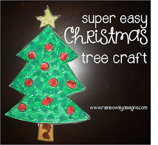 http://www.rainbowlilydesigns.com/2016/11/christmas-art-templates-for-early-years.html