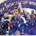 দ্বিতীয়বারের মত ফ্রান্স বিশ্বচ্যাম্পিয়ন || RIGHTBD