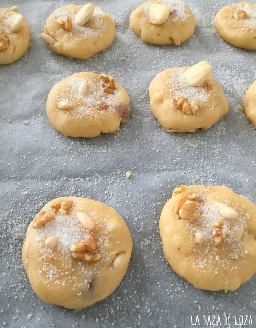 galletas-italianas-tradicionales-antes-de-hornear