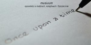 http://www.musivum.pl/