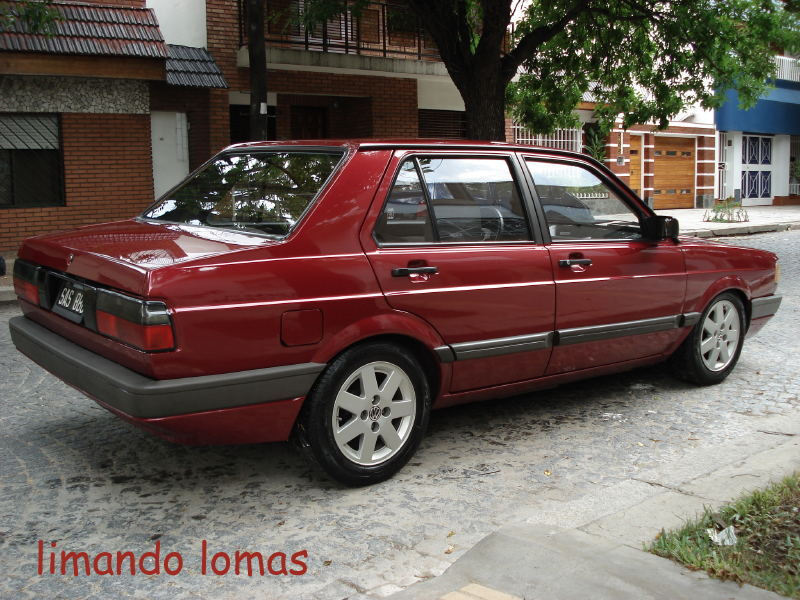 Camaro Vs Mustang >> Limando Lomas (oficial)