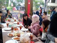 Resep Kuliner Nusantara ( bag.1)
