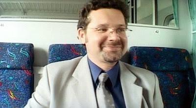 Wojciech Starostecki
