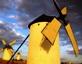 http://elquijote-helena.blogspot.com.es/2013/04/indice.html