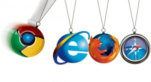 Top 3 Browser Tool Gratis yang Disukai Web Developer!