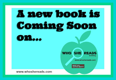 www.whoshereads.com