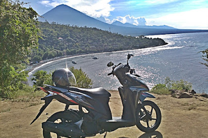 The Vario Made Story