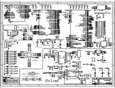 16 Channel Relay Arduino Wiring Arduino Computer Wiring