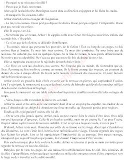 L'instant présent un roman de Guillaume Musso en pdf