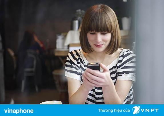 Đăng ký 3G gói BIG200 Vinaphone miễn phí 5.5GB dung lượng