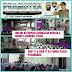 Polresta Pekanbaru Lasanakan Giat Promoter di Sekolah dan Radio