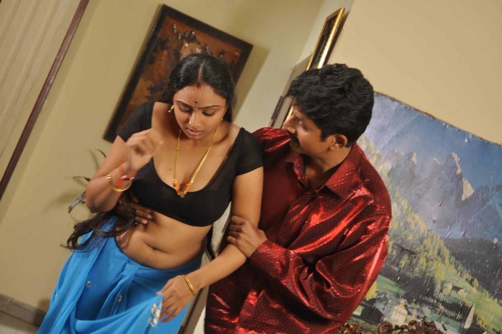 Movies nude tamil movie sexy teen