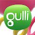 Gulli fait le plein de nouveautés pour la rentrée 2018 !