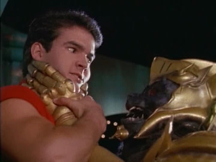 Jason vs Goldar | Green With Evil | 5 Highest Rated Episodes of Mighty Morphin Power Rangers | Popcorn Banter