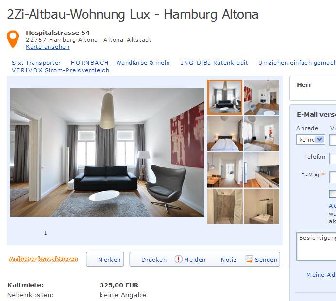 alias agapiou lakis and associates ltd architects 51a athalassis. Black Bedroom Furniture Sets. Home Design Ideas