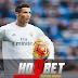 Berita Bola Terbaru - Presiden Sporting Ingin Ronaldo Balik