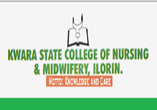 Image result for kwara state college of nursing