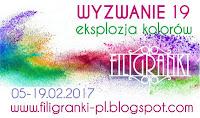 http://filigranki-pl.blogspot.com/2017/02/wyzwanie-19-eksplozja-kolorow.html