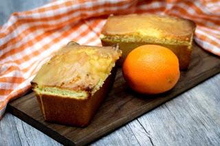 orange-pound-cake-mini-loaves