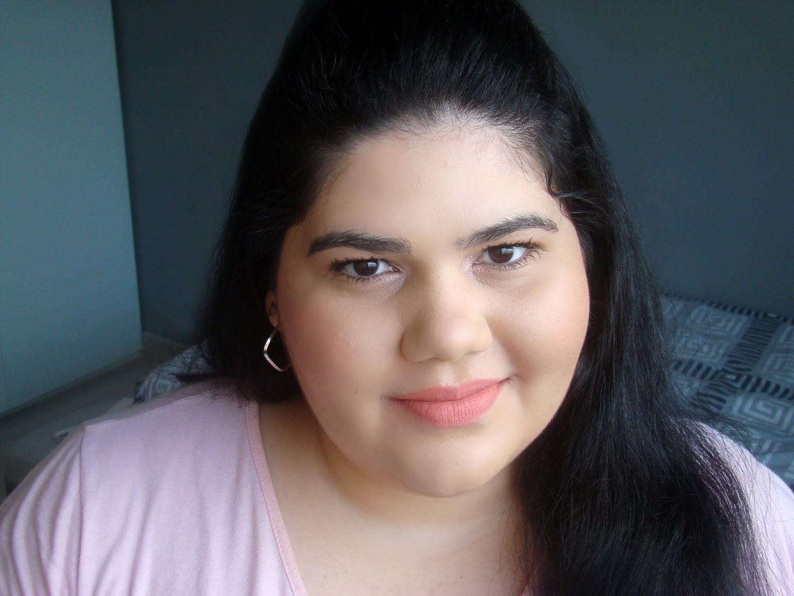 Batons Favorito líquido plié dailus pro maquiagem makeup beleza lipstick
