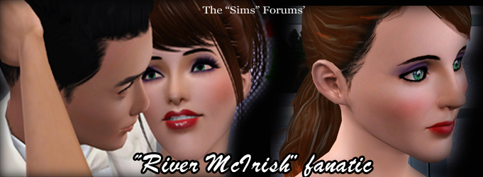 SimsForumBanner-RiverMcIrish.jpg