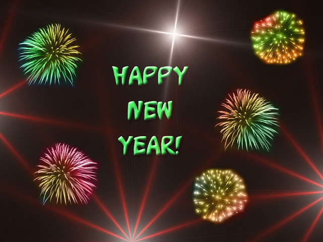 happy new year images wishes quotes wallpapers photos pics