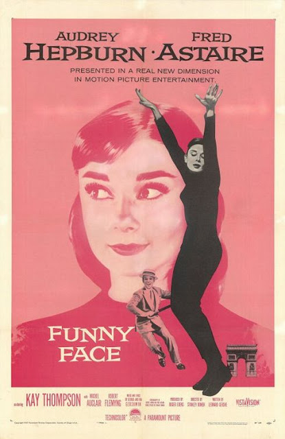 funny_face-1957-poster-1.jpg