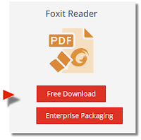 https://www.foxitsoftware.com/downloads/