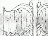 Resenha Palácio de Mentiras - The Royals # 3 - Erin Watt